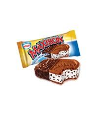 """Мороженое """"Maxibon"""""""