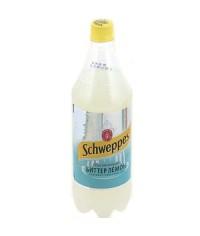 """Швепс"" лимон 0,5л"