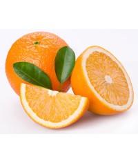 Апельсины марокканские