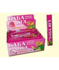 Жев. конфета Баба Яга