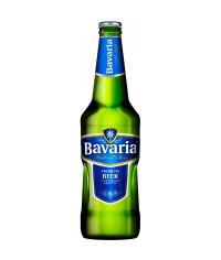 Пиво Бавария Премиум Пилзнер 0,5л.