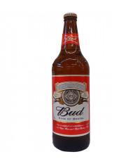 Пиво Бад 0,75л. бут.