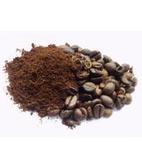 Кофе для турки 100г