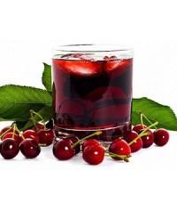 7 соков Черешневый