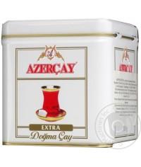Азер чай бергамонт 100г