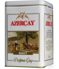 Азер чай букет 250г