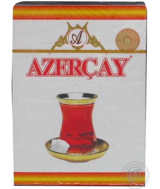 Азер чай с чабрецом 100г
