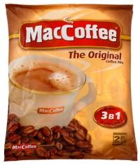 Кофе 3в1 Маккофе