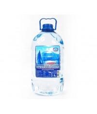 Вода Кристаллическая 5л